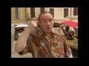 Животное под названием человек Часть 1 Язык тела Десмонд Моррис BBC