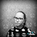 Фотоальбом Арины Ядыкиной