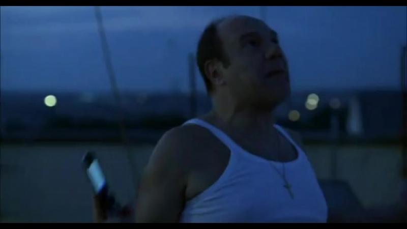 ◄Manuale damore 2(Capitoli successivi)(2007)Учебник любви 2:Истории*реж.Джованни Веронези