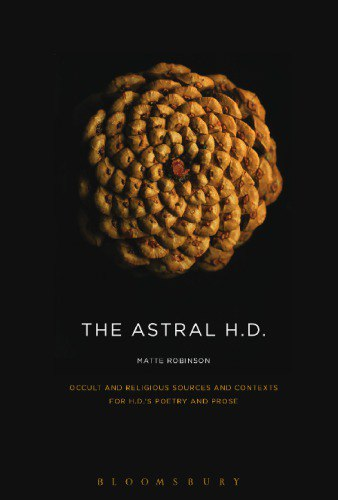 Robinson Matte. The Astral H