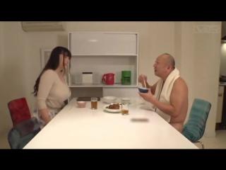 Tsukada Shiori, Wakatsuki Mizuna, Izumi Nonoka, Yura Chitose | PornMir Японское порно  Japan Porno