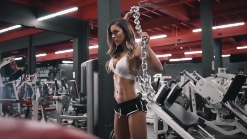 ANLLELA_SAGRA_-_WORKOUT_HARD