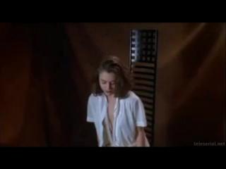 Ядовитый плющ 2 : Лили (Poison Ivy II) (1996)