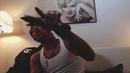 FRANK Wait Prod By CashMoney AP x Boyfifty Official Video 4K
