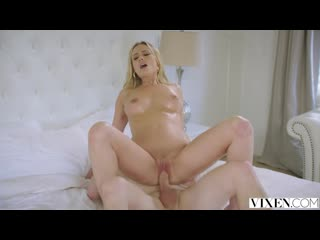 Addie Andrews (Blowjob, Doggystyle, Riding, Reverse Cowgirl, Creampie, Spooning, porno, sex, anal, порно, секс, минет, анал)
