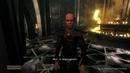 TES 4: Oblivion. Сказка о потерянном счастье 31: Последние приготовления к битве!