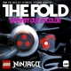The Fold ∫Ninjago - Spinning Out In Color