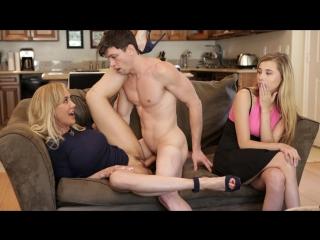 Brandi Love Carolina Sweets brazzers sex