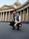 Фотоальбом человека Андрея Валеева