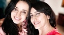 """Gul Khan on Instagram """"It's amazing that how some of our old work is always new! @sanayairani looking forward to our next ! It was amazing to catc"""