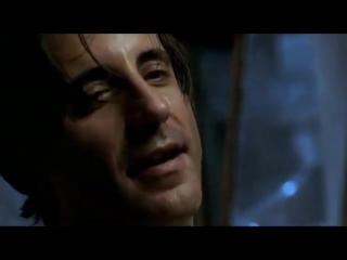 Modigliani (film) - liberta.song performed by al bano and romina power (1987)