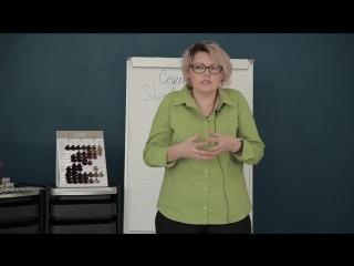 Как покрасить седые волосы Окрашивание седины в домашних условиях. Предлагаем вам краску silver в нашем магазине по цене 270 руб