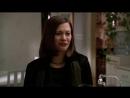 S03E13 19 Медоу наорала на сестру Джеки младшего ибо нехуй