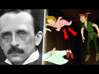 Is PizzaGate Real? Peter Pan's Dark Truth!