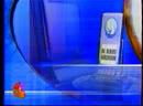 Заставка Смотрите на канале (Московия, 06.09.1999-04.03.2001) Полная версия
