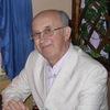 Valery Butorin