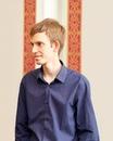 Фотоальбом человека Владимира Шабана