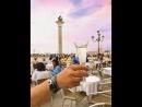 Emozi стануть стильною родзинкою ваших туристичних фотографій!