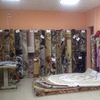 Интернет магазин ковров в Рязани.