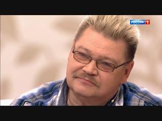 Актёр и куплетист Николай Бандурин научился играть на маленькой гармошке  концертине  всего за 10 дней!