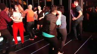 Парные танцы! Сальса! Бачата! Танго! Валсь! Реггетон! в Гродно +375292662772