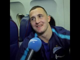 Первое чемпионство Андрея Лунёва