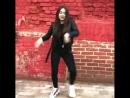 _hitdance_BiQ3Bd_jORT.mp4