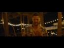 Trimi - Hava Hava ( Official Video ) - 2018