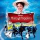 Robert B. Sherman - Overture - Mary Poppins