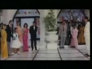 (Влюблённый король / King uncle) - Khush rehan eko zaroogi
