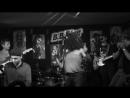 Petrovich The Hot Rod Band feat Karmen Moxie