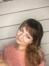 Личный фотоальбом Лианы Гризун-Корневой