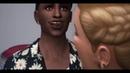 [Sims 4 VO Series] Raison D'etre - Episode Two