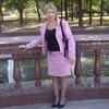 Татьяна Назаренко