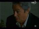 Fabio Montale (2001) (TV Mini-Series) E03 Solea