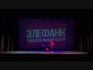 БЭД БОЙС/СИЛА ИКС/ЗЛЫЕ ГОЛУБИ | Тренер Дмитрий Румянцев