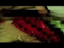 Richard Gorn Art-video / Liza Gotfrik - Ketaminchik.