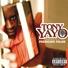 Tony yayo feat 50 cent lloyd banks olivia