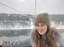 Личный фотоальбом Татьяны Терентьевой