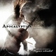 Apocalyptica & The MDR Symphony Orchestra - 07 Path In Life