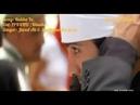 ArnavKhushi-Rabba Ve
