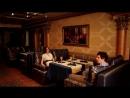 Семья.Социальный фильм о семейных ценностях