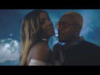 Ommy Dimpoz featuring Seyi Shay - Yanje (Official Music Video 2018)