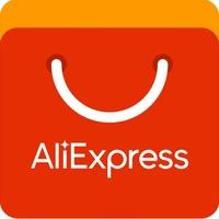 AliExpress-лучшие товары!