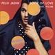 Европа Плюс - Felix Jaehn Feat. Polina - Book Of Love