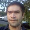 Timofey Arsentyev