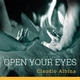 CLAUDIO ALBINA - Open Your Eyes