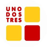 Онлайн-школа испанского языка UnoDosTres