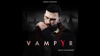 vampyr soundtrack - bridge to london