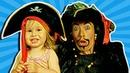 ЕСЛИ БЫ БЛОГЕРЫ ВОСПИТЫВАЛИ ДЕТЕЙ 4 Вики Шоу, Леди Диана, Непета Страшилки, Таня Волкова